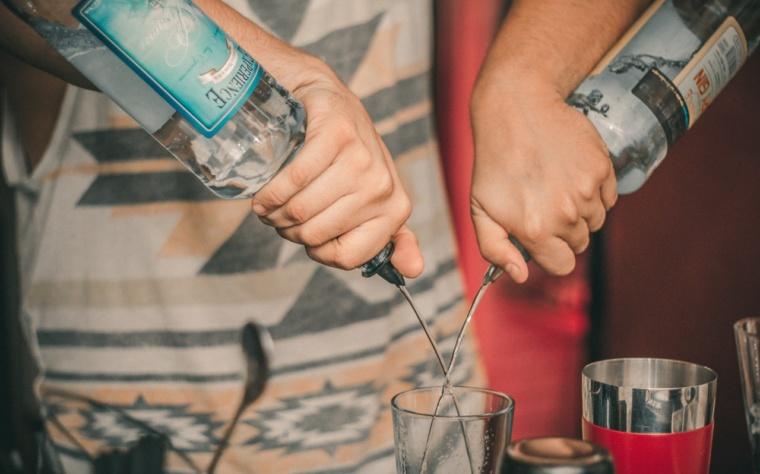 beverage-sizes-bartender-services-california