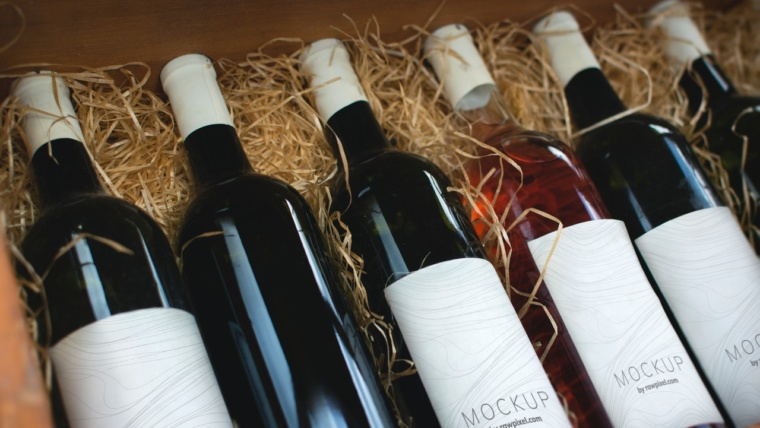 which-wine-to-serve