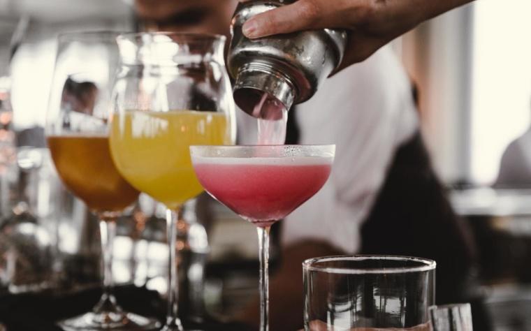 bartending-services-california-david-event-services